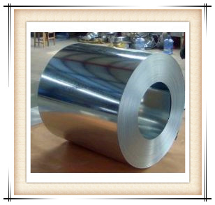 Factory Price Hot Dipped Galvanized Steel Coil Come From Our Own Factory