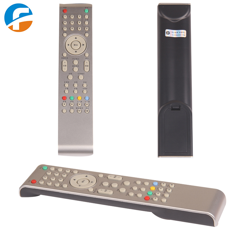 Universal Remote Control (KT-6949)