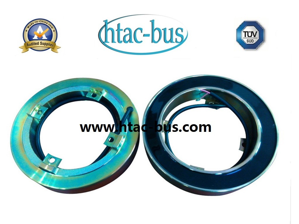 Bock Compressor Clutch Coil 01.02.12 Konvecta 3000537