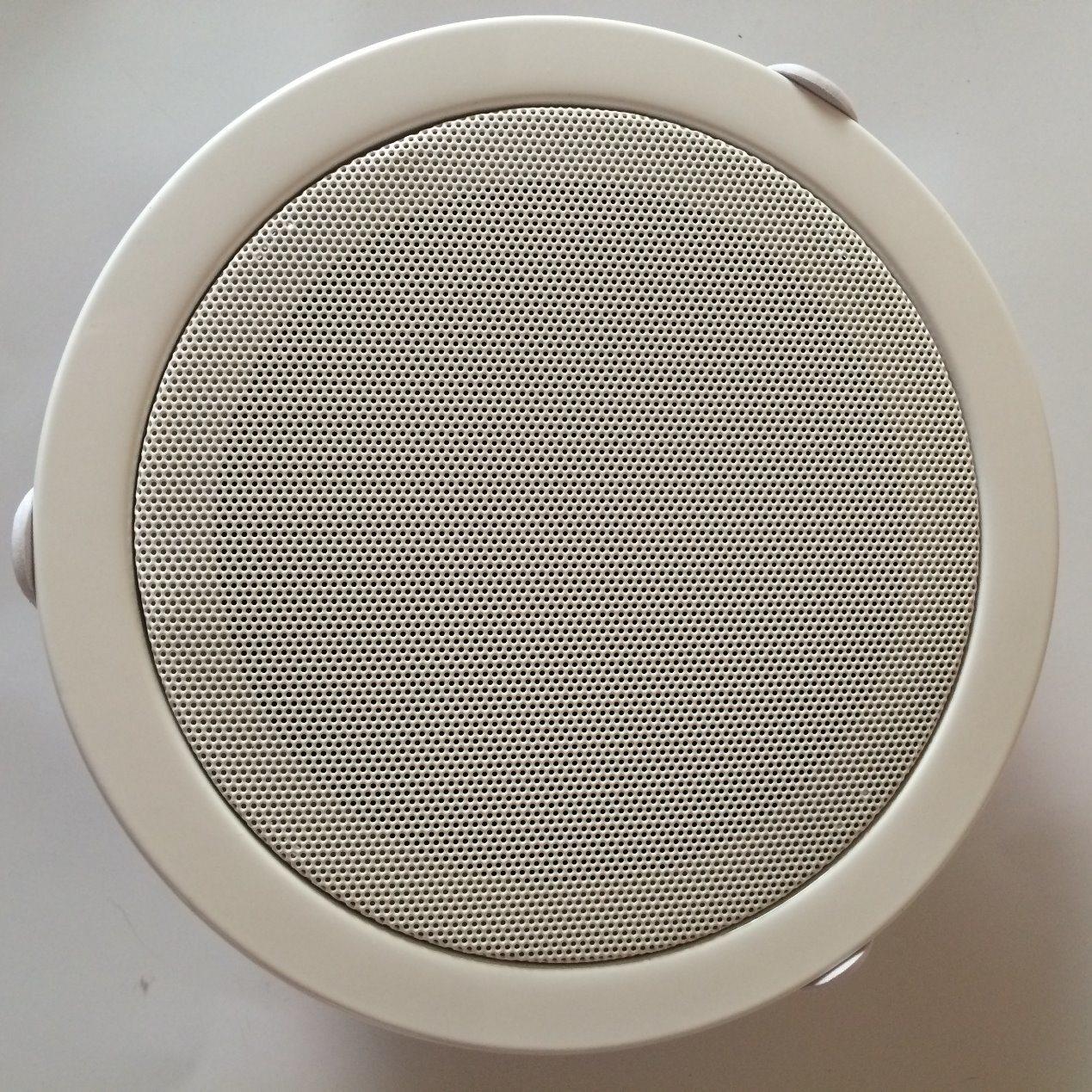 Public Address Ceiling Speaker Sp-04 Series