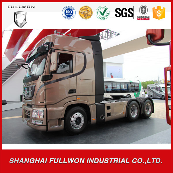 Dongfeng Kx Prime Mover for Sale