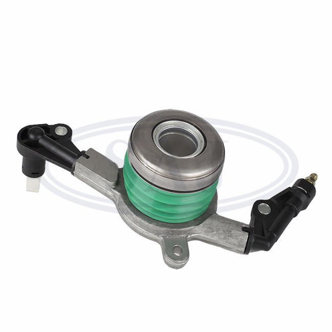Concentric Slave Cylender Luk 510003510 Central Clutch Release for Benz Clutch Release Bearings
