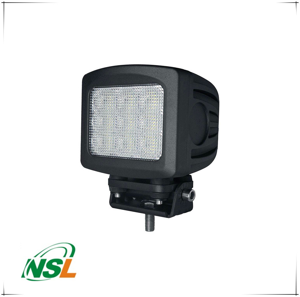 LED Driving Light CREE 7 Inch 90W for Offroad Driving