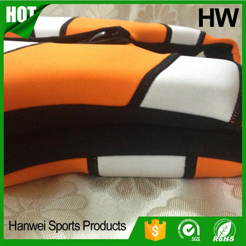 Ault & Child Life Jacket Vest for Water Sport (HW-LJ012)