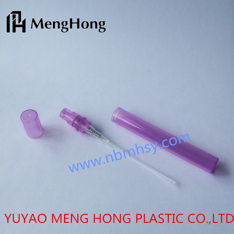Factory 2-5ml Mini Portable Perfume Pen From Yuyao