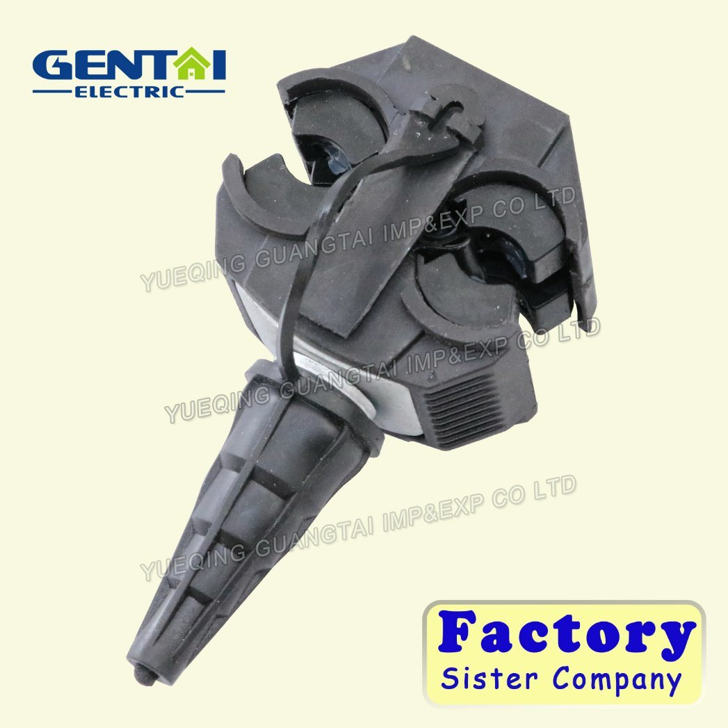 Hot Sale Overhead Line Insulation Piercing Connector