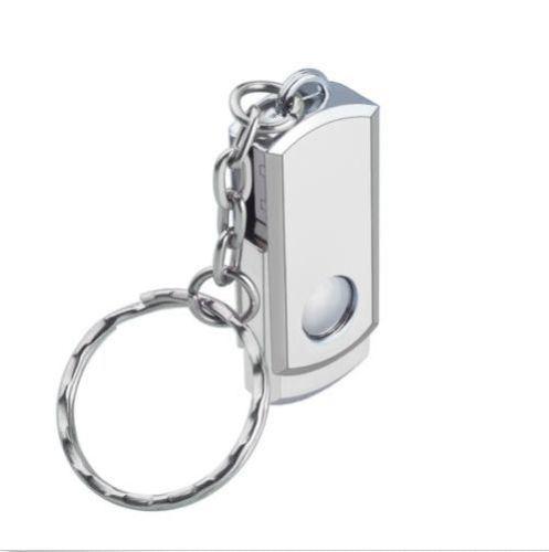 Metal Twister USB Stick Pen Drive Hot Flash Drive