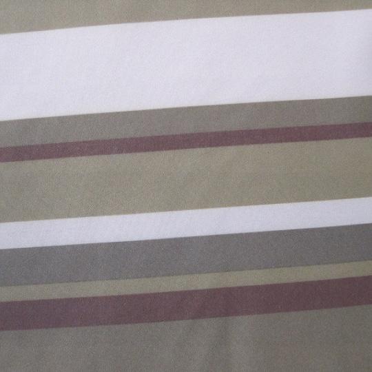 Venetian Roller Blind Fabric China Venetian Roller Blind