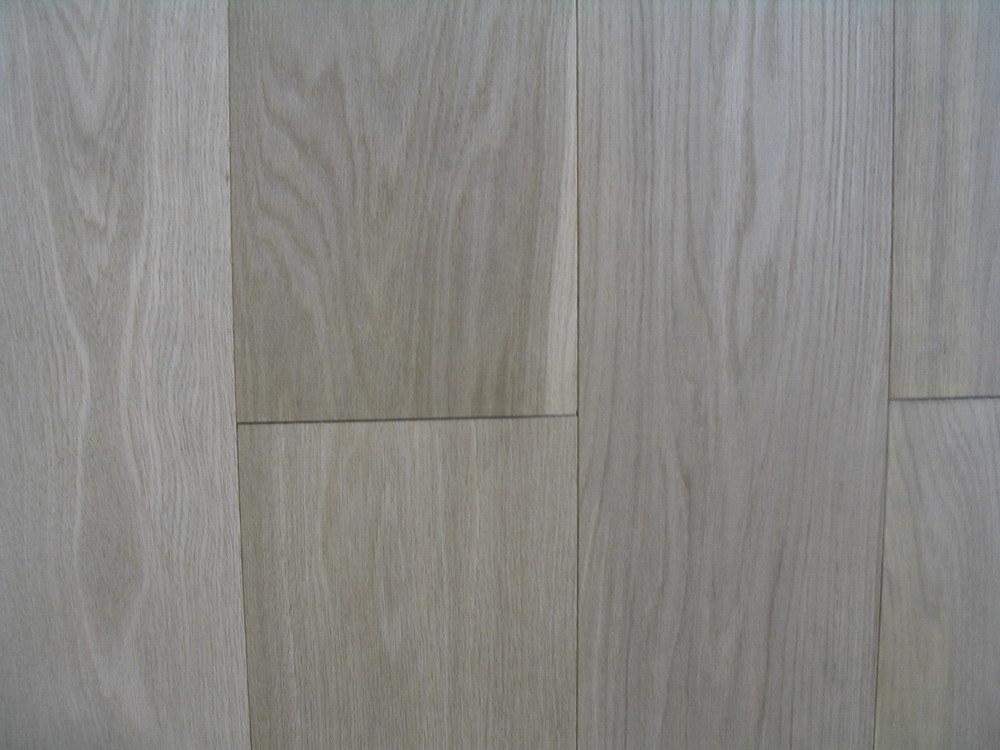 Laminate flooring laminate flooring problems and repair for Floating laminate floor