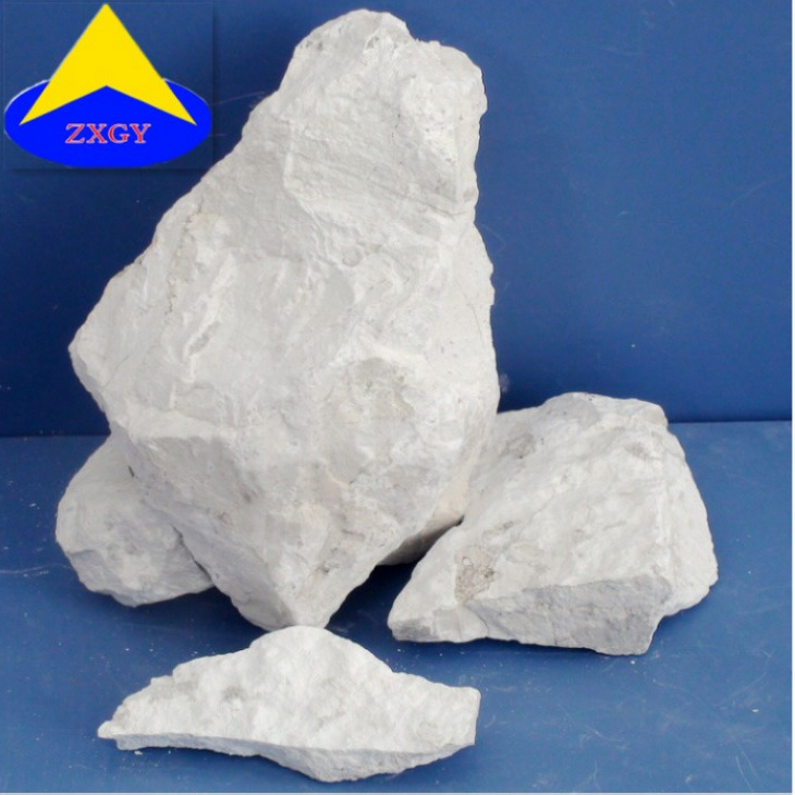 optimizing preparation of modified calcium oxide You can also browse global suppliers,vendor,prices,price,manufacturers of calcium oxide calcium oxide preparation calcium oxide, hydrated calcium.