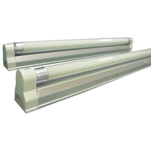 China T5 Fluorescent Bracket (BQ-FB28)