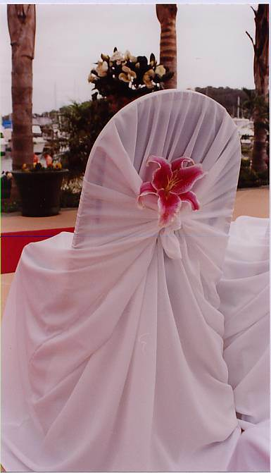china wedding chair cover jt china self tie chair cover polyester