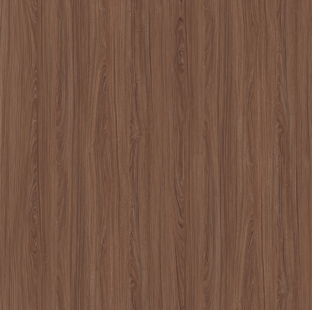 Teak Decorative Paper (HB-40525)
