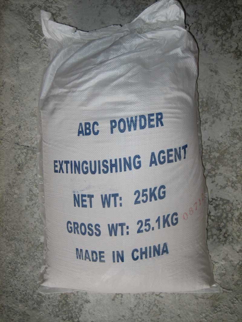 abc chemical Abc construction chemical company ltd is one of the known and recognized company producing and distributing various excellent construction chemicals abc is catering.