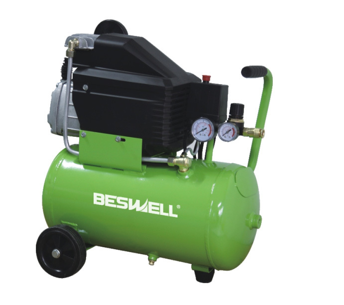 24liter piston air compressor 24liter piston air - Ofertas de compresores de aire ...