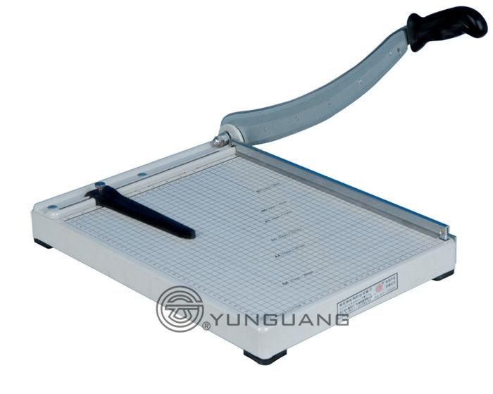 Paper Cutter (YG-LX)