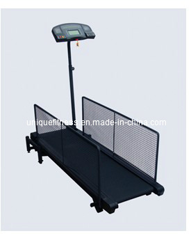 The Top Brand High Quality Dog /Pet Treadmill, /Running Machine Treadmill