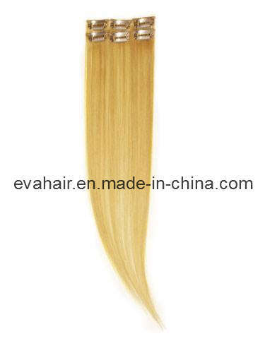 Single Hair Extensions 24