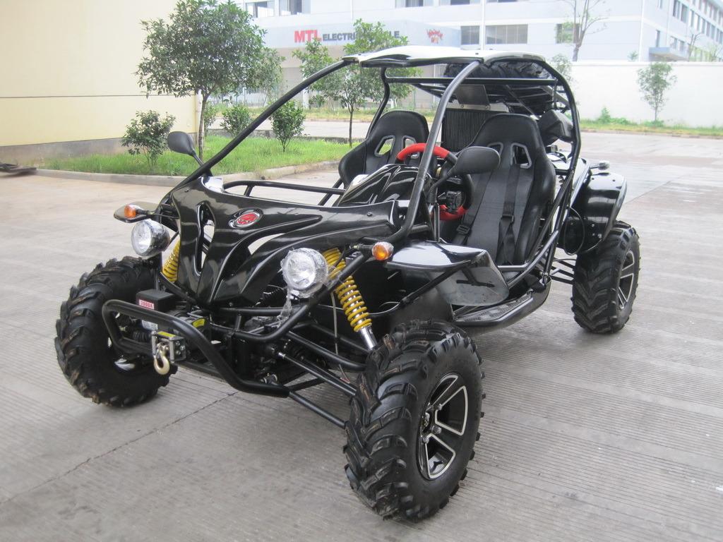 hammerhead go karts 250cc wiring diagram kinroad gy6 buggy