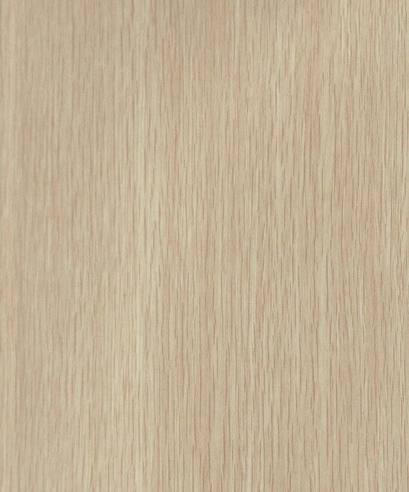johnsen blog oak timber