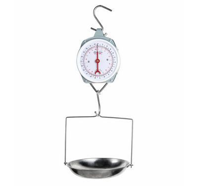 New Spring Scale Mechanical Scale