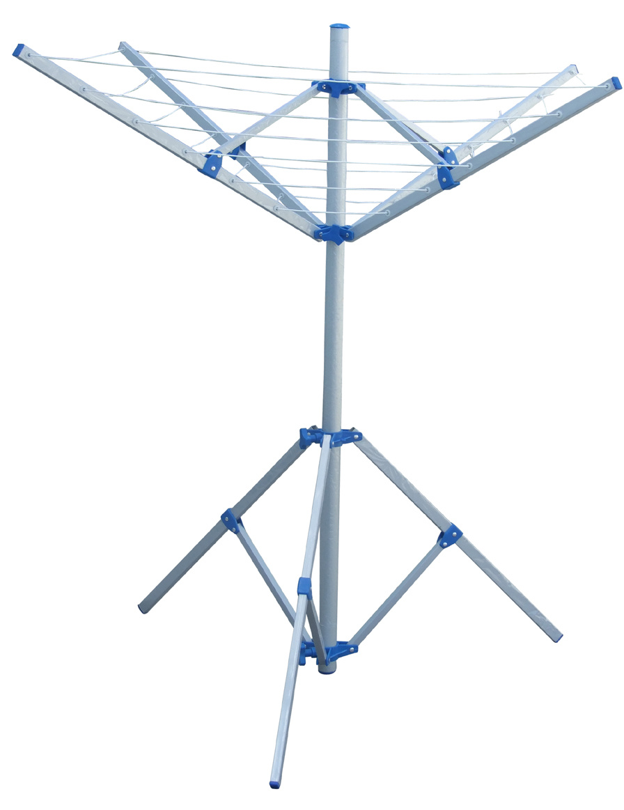 China Clothes Hanger Drying Rack Clothes Dr111 China