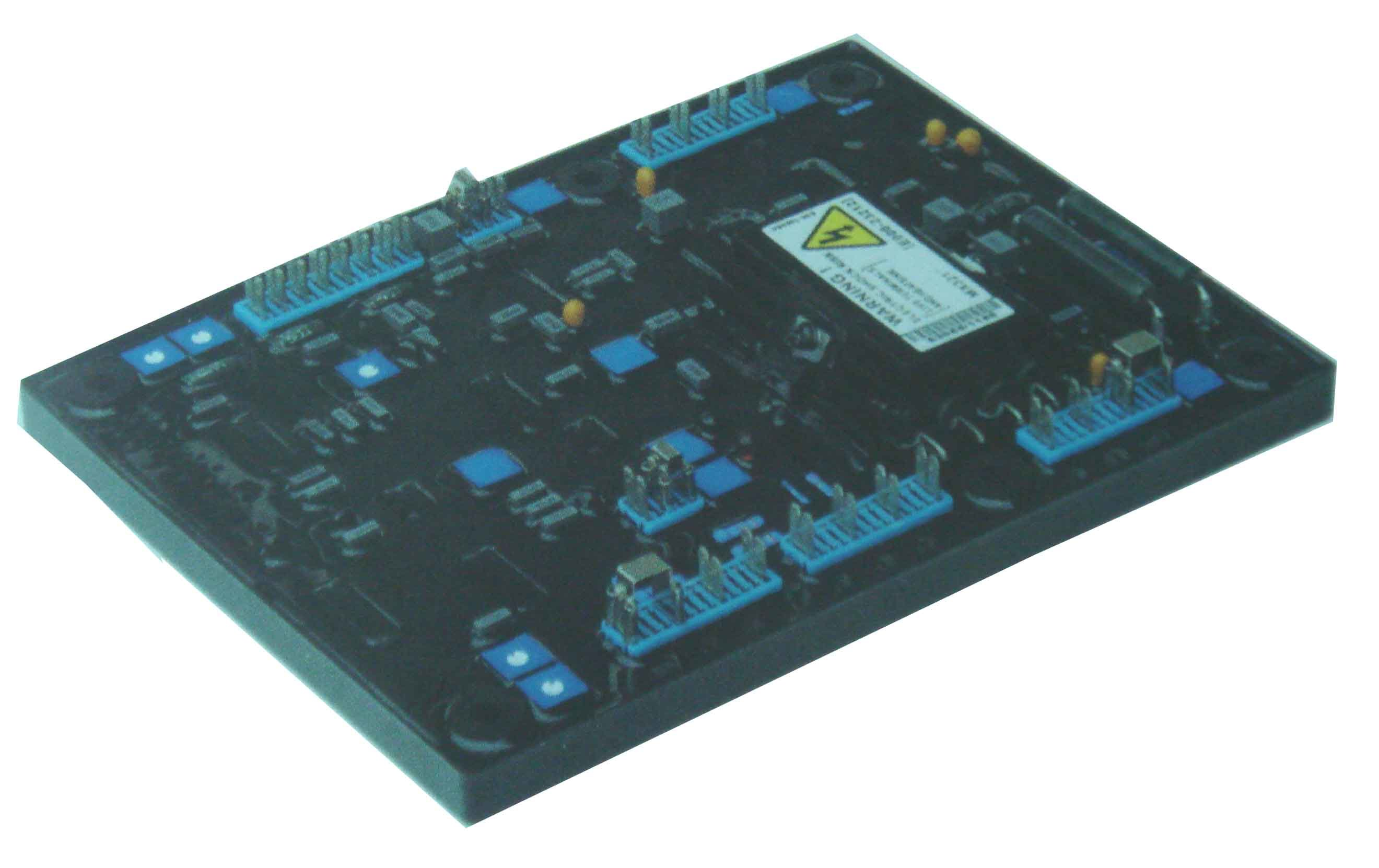 china automatic voltage regulator mx321 china avr. Black Bedroom Furniture Sets. Home Design Ideas
