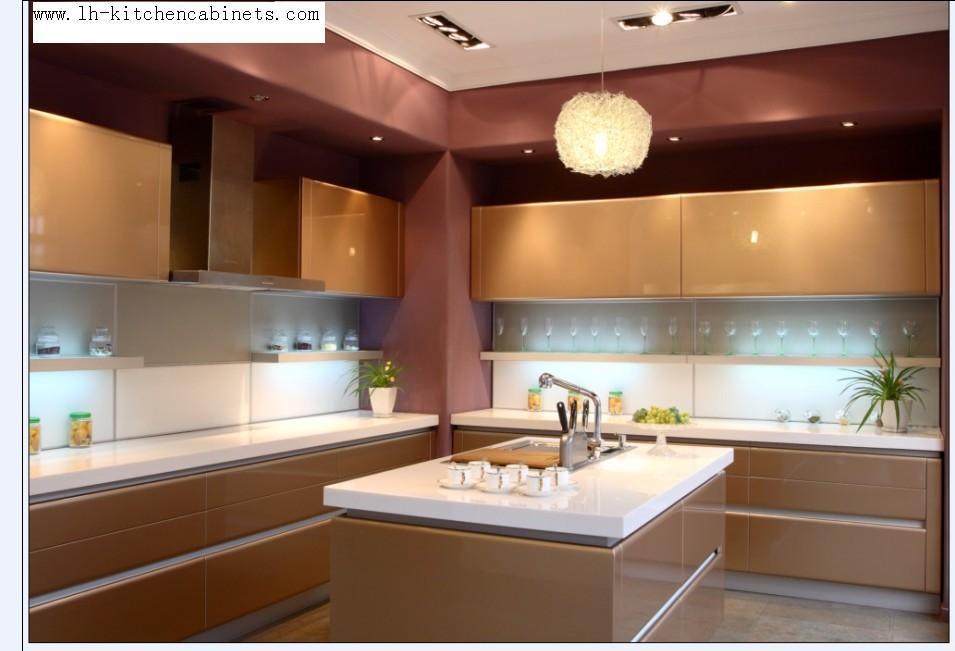 china baking varnish kitchen cabinet lh la010 china what s the best kitchen cabinet varnish for your home