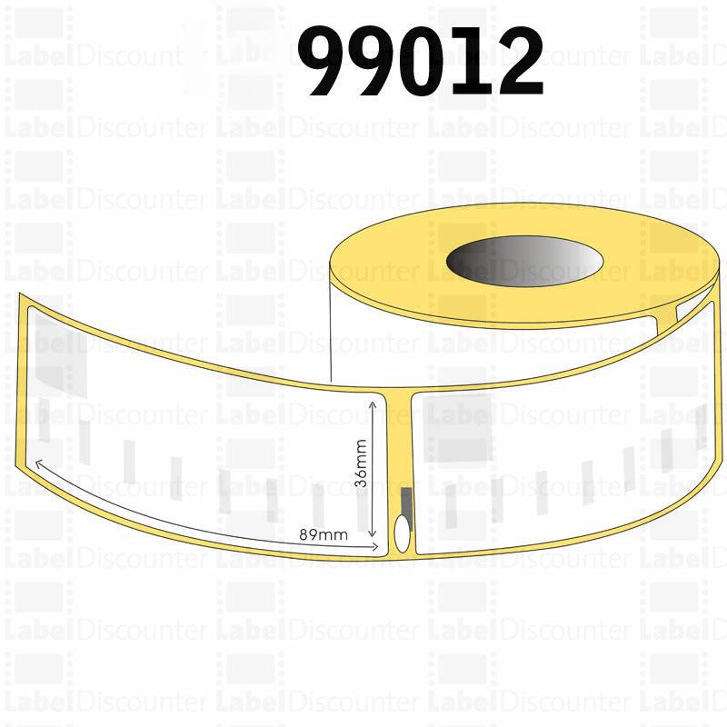 dymo 2000 label maker manual
