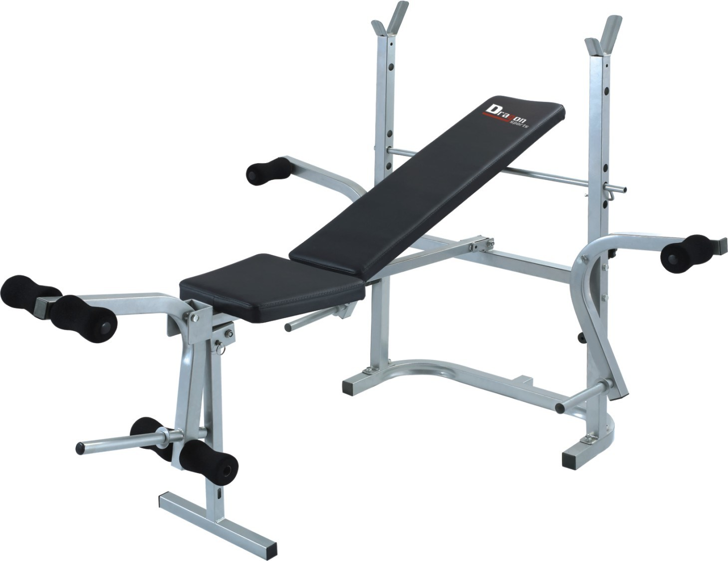 Exercise Bench For Sale In 28 Images Unused Exercise Bench For Sale Fitness 63606596 Object
