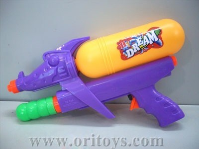 http://image.made-in-china.com/2f0j00WBkQiKIlnmqf/Power-Pump-Water-Gun-OR0903520-.jpg