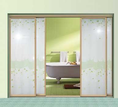 BATHROOM CABINET WITH SLIDING DOOR BATHROOM CABINETS