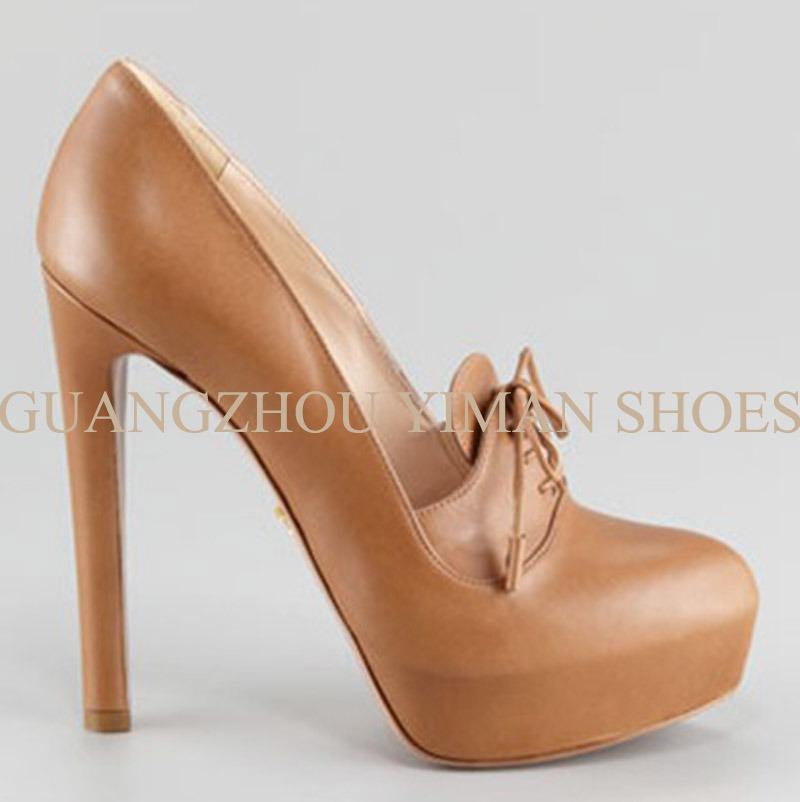 china 2013 fashion high heel lady dress shoe ymd0021005