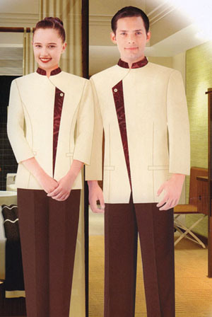 Office Boy Uniform http://www.made-in-china.com/showroom/supro2000/product-detailDoCEIjsxbQVP/China-Hotel-Uniform-JDS-2021-.html