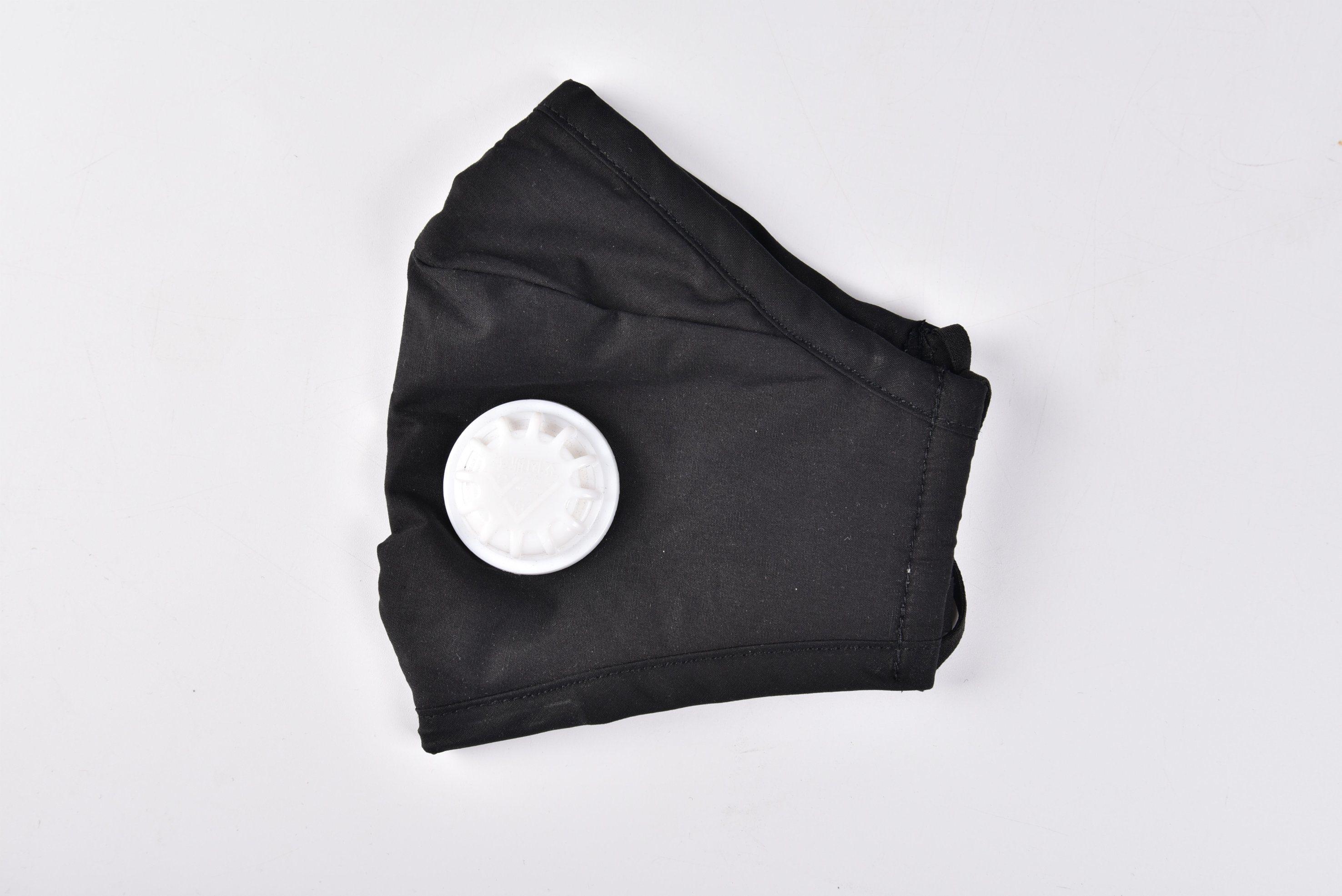High Quatlity Washable Human Face Mask