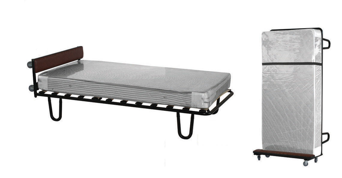 Portable Mattress Costco Roll Away Beds Sears Related Keywords & Suggestions - Roll Away Beds ...