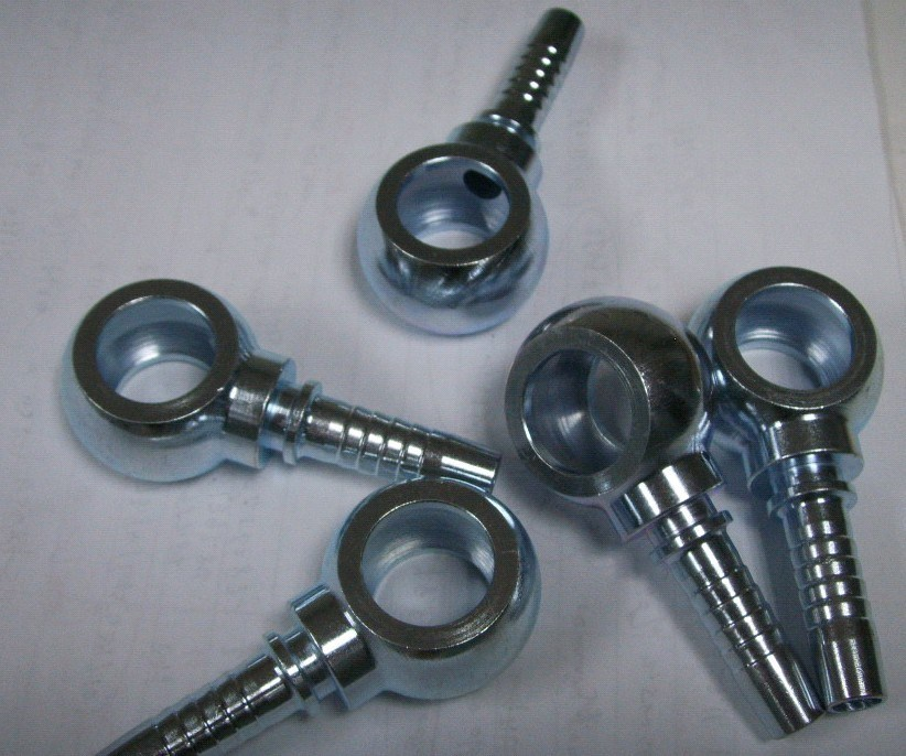 Hydraulic Pipe Puller Tee : China hydraulic pipe fittings adapter