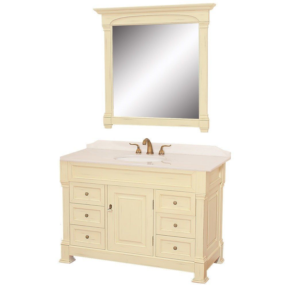Perfect Find This Pin And More On Bathroom Home Decorators Collection, Sadie 38 In Vanity In Antique Blue With Marble