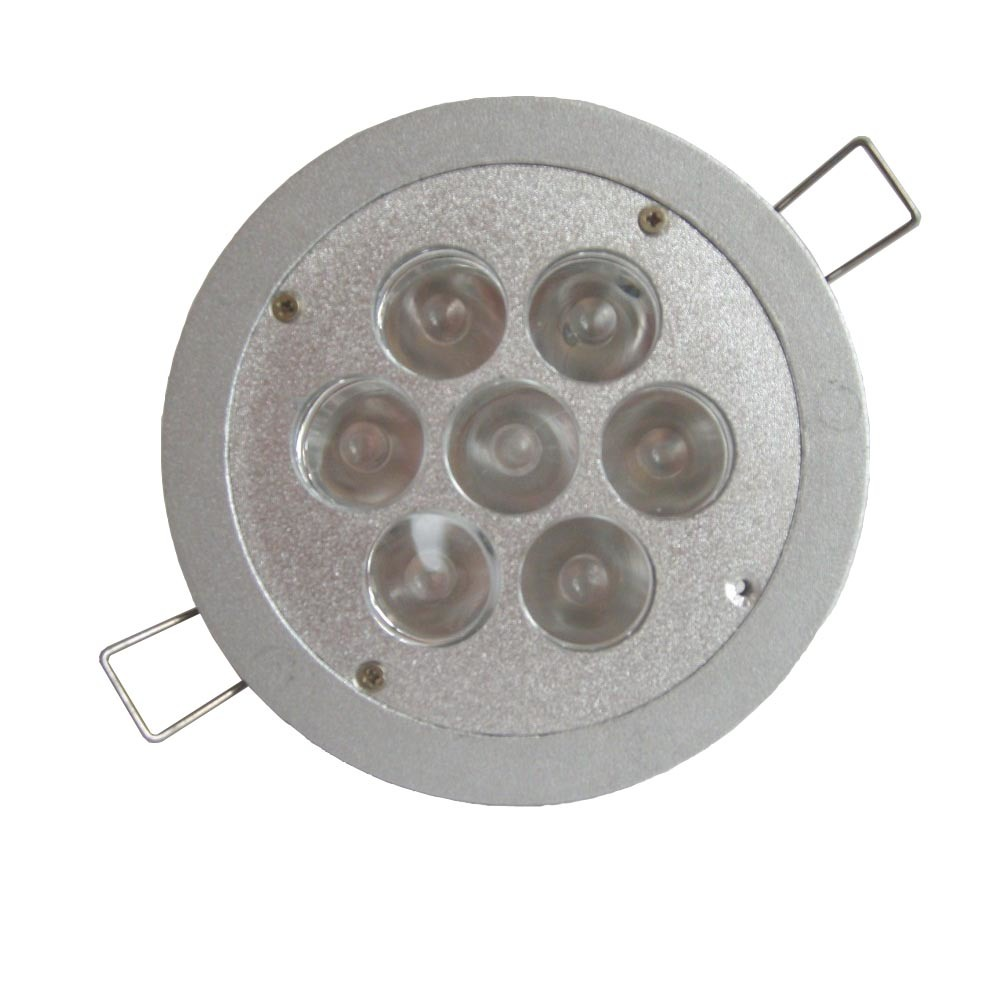 Ceiling Lights Replacement Parts : Ceiling light replacement parts ? systems
