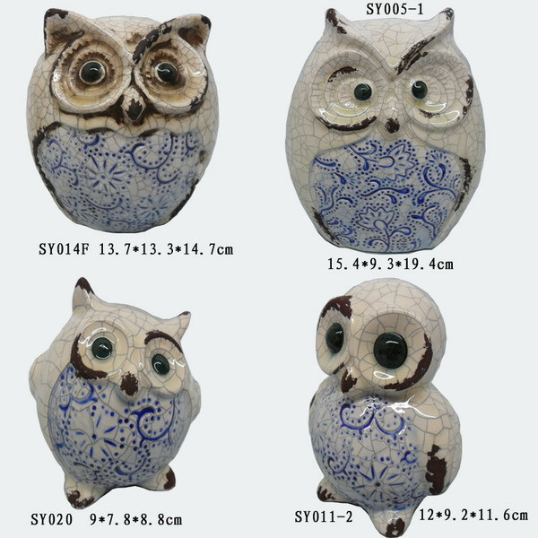 Owl home decor image search results for Owl decorations for the home