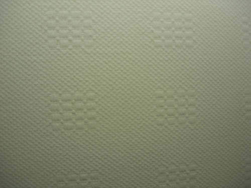 Cloth Wall Coverings : China wall covering fabric