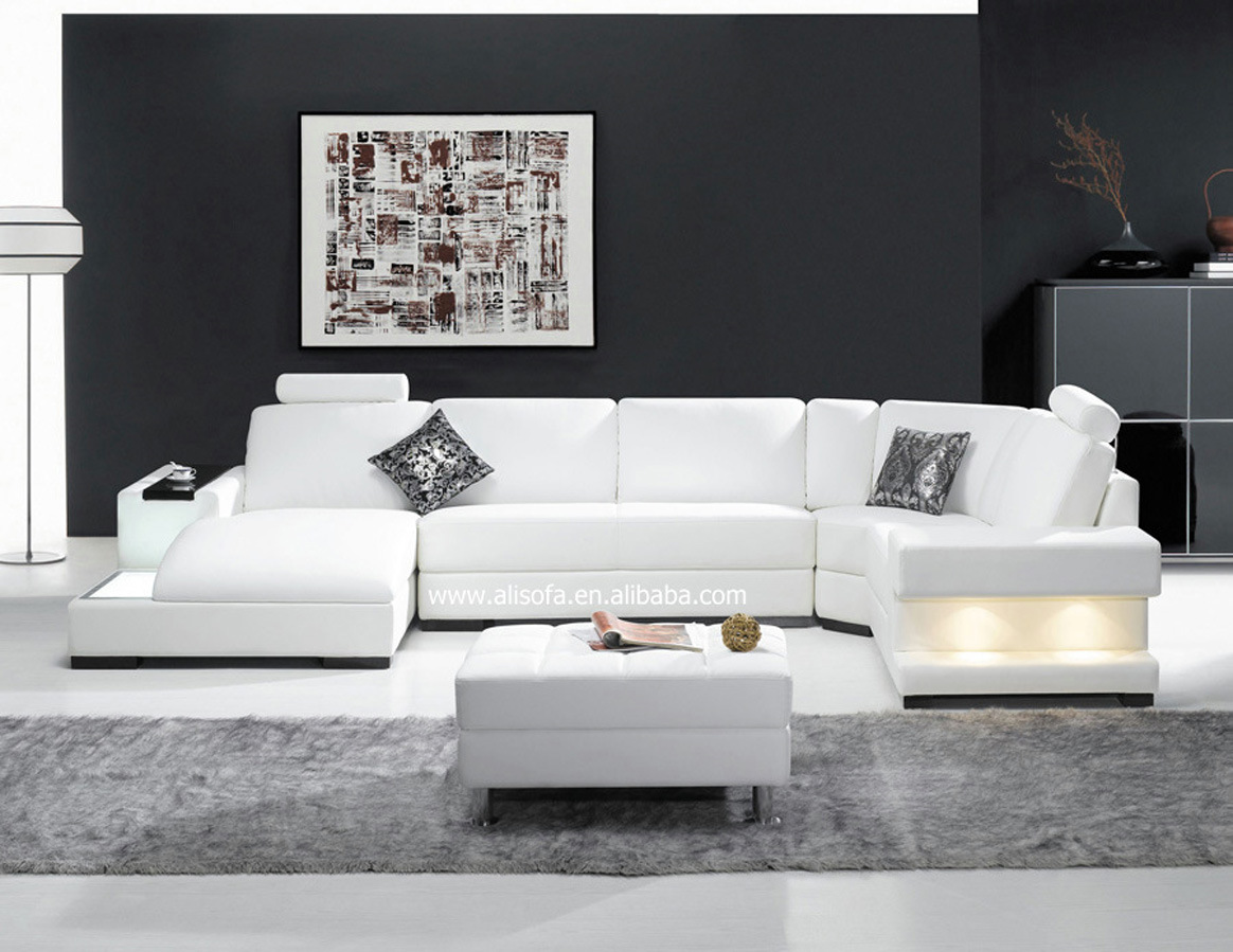 China Modern Furniture - China Modern Furniture, Home Furniture