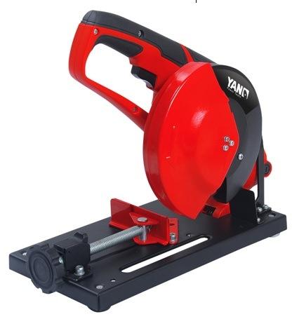 Chop Saw (J1G-KE3-150)