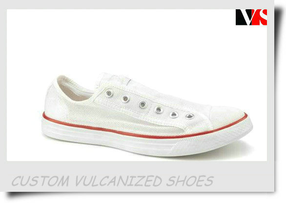 china brand white canvas shoes china canvas shoes