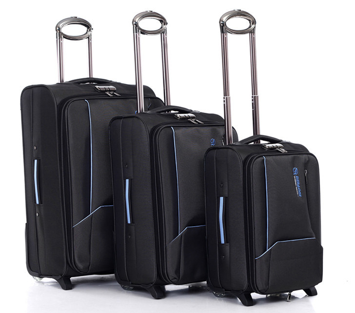 Travel Bags And Suitcases | All Discount Luggage
