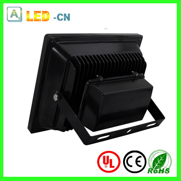 3 Years Guarantee CE/RoHS Approved 100W LED Flood Light