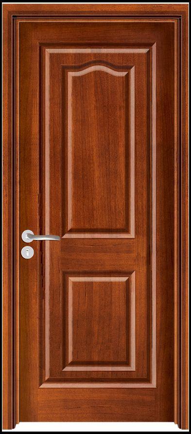 Solid interior wooden door tf 106 china wooden door for 106 door