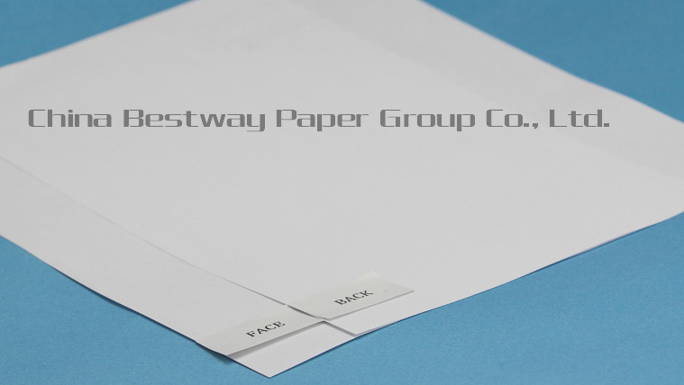 Wood Free Paper, Offset Paper, Copy Paper