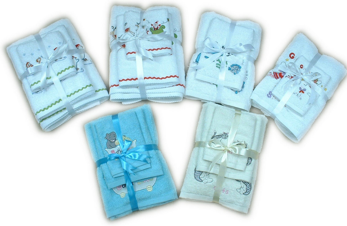 Las Handkerchiefs, Las Hankies, Womens Handkerchiefs