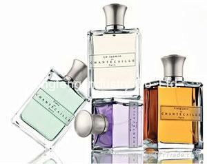 Comment: Perfumes & Cosmetics: Arabian perfume wholesale in Denver
